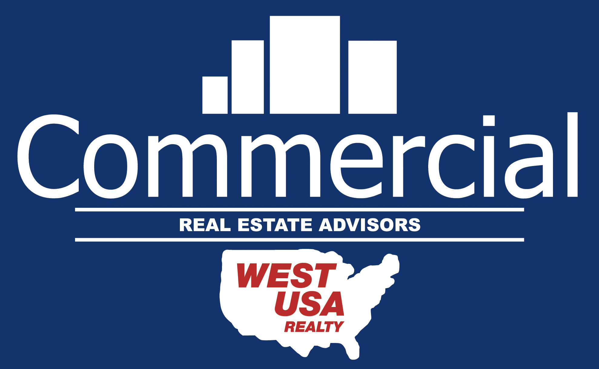 West USA Realty Commercial Division - Commercial real estate advisors