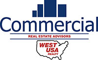West USA Realty Commercial Division